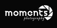 Moments Photography