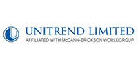 Unitrend Limited